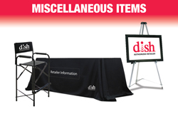 Miscellaneous Category