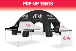 Tents Category