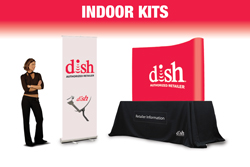 Indoor Kits Category